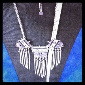 ParkLane Statement Necklace
